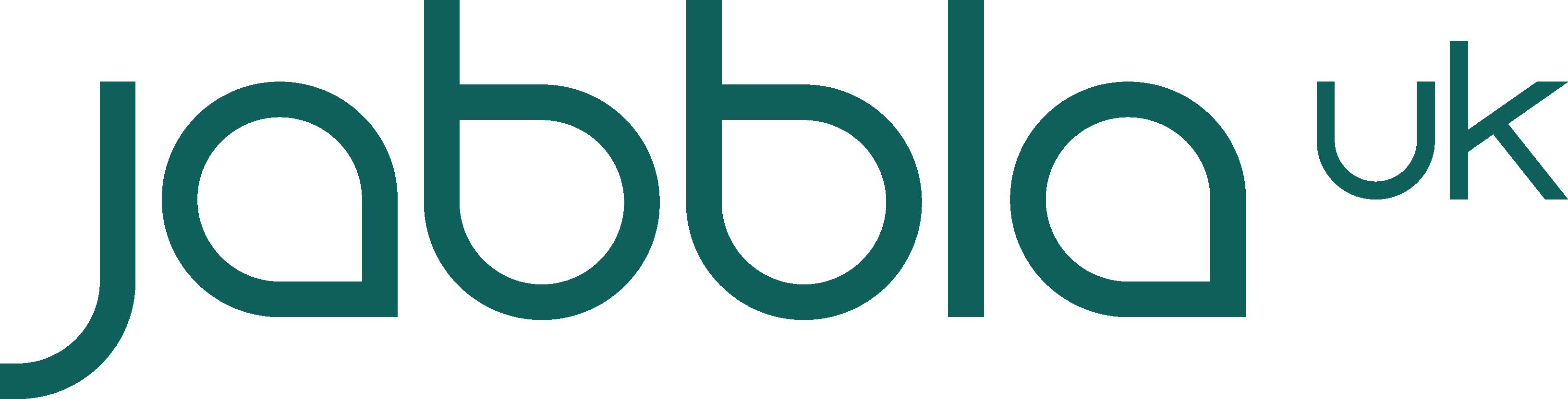 Jabbla UK